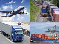 Was ist bei einer GMBH für den Betrieb von Güternah- und -fernverkehr §§ 3, 80 GüKG- zu beachten?