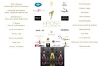 D.Rock Champagne meets ImPose Award Verleihung in Berlin