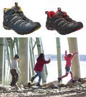 Der KEEN Koven für Kids – Unbegrenztes Draußen-Vergnügen