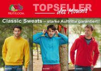 Die Welt der Textilveredelung – wie Schönes zu Edlem wird