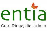 entia wächst rapide und übernimmt Wettbewerber-Sites
