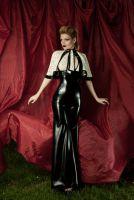 Fashionlabel Lüllepop veröffentlicht neue Kollektion