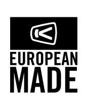Führender US-Schuhhersteller KEEN startet Produktion in Europa