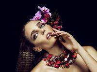 Lifestyle Modeschmuck im Online Shop zu günstigen Preisen