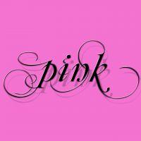 Mädchen würden Pink-Domains wählen