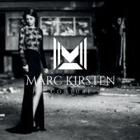 Marc Kirsten goes Cannes – Haute Couture für die Filmfestspiele