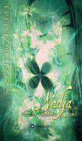 Nadja – in magischem Abenteuer trifft Fantasy auf deutsche Adelsgeschlechter