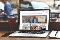 Neuer Onlineshop für Wohnaccessoires und Geschenkartikel – Flying Fawn startet durch
