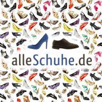 Preisvergleichsportal für Schuhe