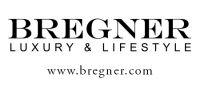 Wer Luxus sucht, hat ihn bei BREGNER gefunden