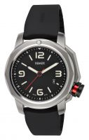 Xemex Swiss Watch