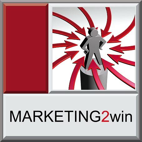 Marketing2win bietet CRM, Projekt-, Kampagnen- & Dokumenten-Management von Zoho in Deutschland an
