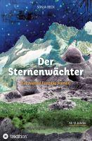 Der Sternenwächter – fantasievoller Jugendroman über einen Jungen von den Sternen