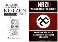 Dirk Bernemann und Ubooks-Verlag sind wieder da