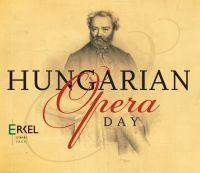 Oper auf ungarisch