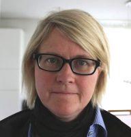 Leipziger Autorin Mio Mandel gewinnt Berliner Literaturwettbewerb