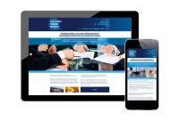 Die Webdesign Agentur Brandneu Design bietet ein hauseigenes, kostengünstiges Content Management System an.