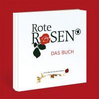 Rote Rosen – Das Buch