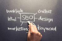 Wie Sie Ihre Webseite erfolgreicher machen. Neue Methode: Journalistische SEO-Optimierung liefert Erfolge.