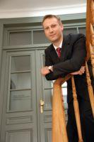 Thorsten Blaufelder