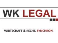 WK LEGAL