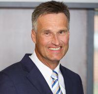 Rechtsanwalt Friedrich Cramer (ABG Cramer Rechtsanwälte)