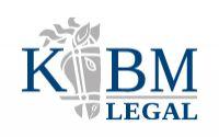KBM Legal