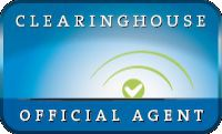 Eine Anmeldung beim Trademark Clearinghouse ist Voraussetzung für die Nutzung von DPML