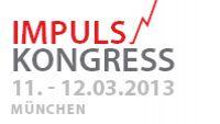 Impuls Kongress