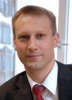 Thorsten Blaufelder, Fachanwalt für Arbeitsrecht und Wirtschaftsmediator