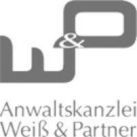 Anwaltskanzlei Weiß & Partner