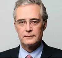 Rechtsanwalt Bernhard Lill hat sich DSC LEGAL angeschlossen