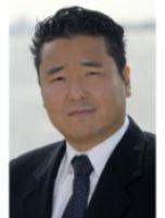 Rechtsanwalt Peter Kimm