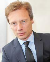 Stefan Groß, Steuerberater und Vorsitzender des VeR, empfiehlt auch dtsch. Unternehmen, sich mit dem Thema E-Invoicing zu befassen