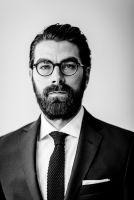 Rechtsanwalt Frank M. Peter