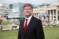 Fachanwalt Strafrecht Michael Erath