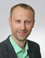 Thorsten Blaufelder - Fachreferent für Arbeitsrecht und Mediation