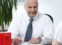 Die HDI Versicherung klagte auf die Zahlung einer Versicherungsprämie und wurde nun vom Amtsgericht Leverkusen abgewiesen.