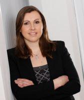 Rechtsanwältin Stephanie Musiol, LL.M. von der Kanzlei BETHGE.REIMANN.STARI