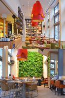 ALEX startet mit neuer gastronomischer Erlebniswelt in Koblenzer Altstadt