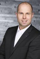 Buchalik Brömmekamp und Success Hotel Consult kooperieren bei Sanierungsverfahren