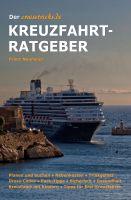 Der cruisetricks.de Kreuzfahrt-Ratgeber – Tipps, Tricks und Details für Kreuzfahrt-Urlauber