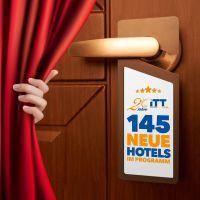 Der Reiseveranstalter ITT hat an der türkischen Ägäis über 145 Hotels neu ins Programm aufgenommen.