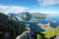 Der skandinavische Reiseveranstalter Authentic Scandinavia positioniert sich auf dem deutschen Markt
