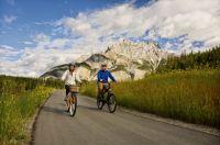 Der Weg ist das Ziel: Kanada eröffnet den längsten Trail der Welt