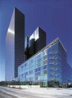 Deutsche Hotelmarke Innside kommt nach New York