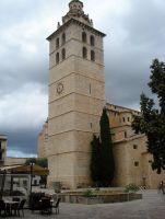 Die schönsten Ausflugsziele und Sehenswürdigkeiten auf Mallorca