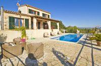 Die schönsten Ferienfincas auf Mallorca für 2015