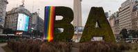 Ein Hoch auf Gleichberechtigung und Toleranz