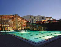 Eröffnung Wonnemar Resort-Hotel Wismar – Success Hotel Consult unterstützt in allen Projektentwicklungsphasen